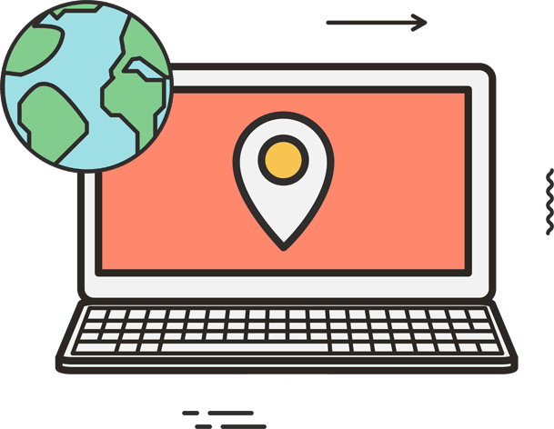 Travel Call and search campaigns