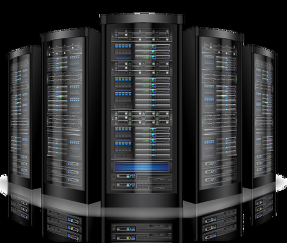 High Availability Managed Cloud Hosting - Teckgeekz