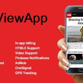 Android Webview