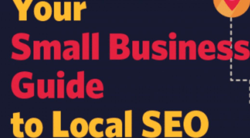 Excel Local SEO